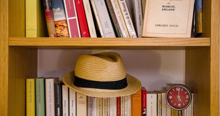 フランス語の多読に。レベル別読み物中級〜上級向け (B1-C1)20作品